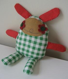 Mini_moopy_bunny